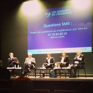 Quelles controverses théoriques en économie ?